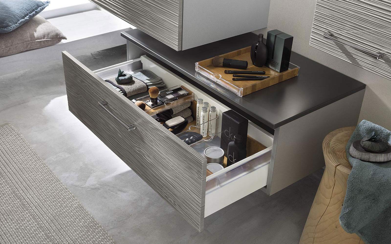 sarl liglet site officiel accueil plombier. Black Bedroom Furniture Sets. Home Design Ideas